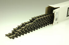 Peco Spur 0e Gerades Gleis 920,0 mm Code 100 SL-500 NEU