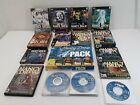 Huge Lot Of 16 Nancy Drew Pc Cd Rom Her Interactive Computer Games Vg Cond.!