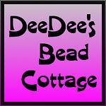 DeeDees Bead Cottage