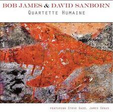 CD de musique contemporaine pour Jazz sans compilation
