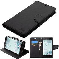 Black Pattern/Black Liner MyJacket wallet (with card slot