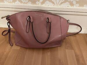 Coccinelle Medium Size Leather Bag