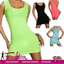 Plus Size Fitted Party Vest Top, Strappy, Cami Women's Tops & Shirts
