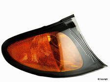 Genuine Turn Signal Light Assembly fits 2001-2005 BMW 325i,325xi 330i,330xi  WD