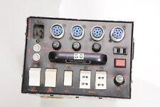 Speedotron 2405cx Black Line Power Pack                                     #598