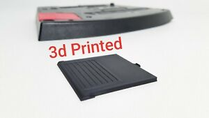 3d Printed Replacement Bose Wave  AWR1-1W Battery Cover (AA battery version)
