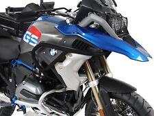 Nero Quattroerre 18028 Protezione per Serbatoio Moto Sport 3D