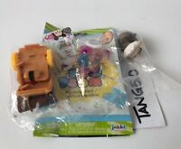 New Disney Tsum Tsum Series 10 Carl From Pixar UP Mystery Pack Blind Bag