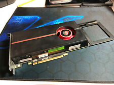 Apple MAC PRO ATI Radeon HD 5770 1GB PCI-E Scheda Grafica 639-0675