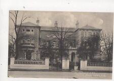 St Andews CMS Green Lanes Stoke Newington London Vintage Postcard 283b