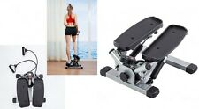 New Elliptical Exercise Machine Fitness Trainer Workout Home Gym Cross Equipment