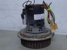 FASCO 70625369 PENTAIR Pool/Spa Heater Blower Motor 3000RPM 120-240V U62B1