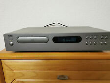 NAD CD Player C512 BEE