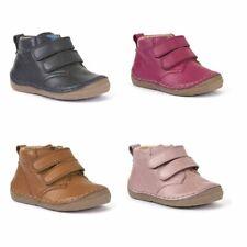 Froddo G2130175 Kinder Stiefel | Boots | Booties | Leder - NEU