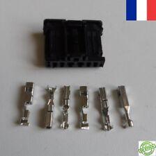 Peugeot Citroen feux arrière connecteur kit 206 207 208 307 308 1007 2008 3008
