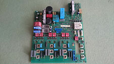 INDRAMAT 109-0988-3B01-02 BOARD (refurbished) -- 0% VAT INVOICE --