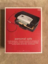 Target Personal Safe