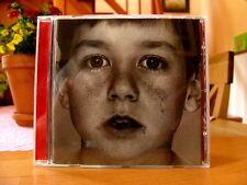 "Bad Religion    ""The Gray Race""     CD"
