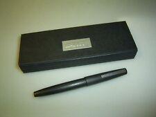 Lamy 2000 #01 Makralon pen, all 8 nib sizes in stock!