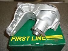Fiat Regata 1.6 149A0 Engine 1984 - 1986 First Line FWP1185 Water Pump