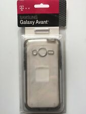 T-Mobile Samsung Galaxy Avant Case Phone Cover NEW