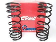 Eibach Pro-Kit 30mm Federn Alfa Romeo 75 1.6 1.8 2.0 2.5 V6 3.0 V6 & 2.0TD