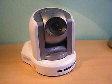 Sony BRC 300 3 Caméras CCD NTSC Color Robotic Vidéo Camera NEW NEUF