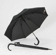 NTOI™ Unbreakable® Walking-Stick Umbrella Model U-115 (Standard Crooked Handle)