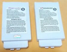 UTSTARCOM Audiovox BTR7000B Cellphone Battery Replace For CDM7000 CDM7100 CDM105