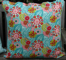 Floral Modern Decorative Cushions & Pillows