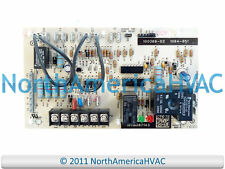 OEM Lennox Armstrong Ducane Heat Pump Defrost Control Board 84W88 84W8801