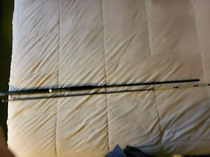 Daiwa Heartland Downrigger Hl-D802MS-G 2 Piece 8' Medium Action