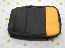 Soft Carrying Case fits Fluke 87 287 289 87V 88V 787 789 Large same C115