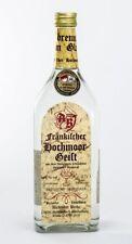 Betke Fränkischer Hochmoorgeist, 0,7l alc. 56 Vol.-%, Kräuterlikör