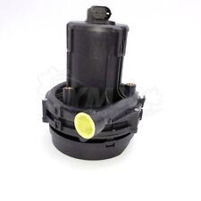 Secondary Air Pump Smog Pump for BMW E39 525i 528i 530i 1998-2003 11721433959
