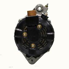 Alternator ACDelco Pro 334-2714 Reman