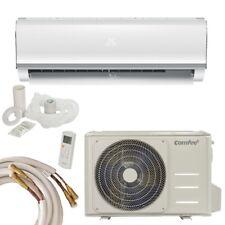 Comfee Klimagerät MSAF5-18HRDN8-QE Inverter 4,6kW und Quick-Connect