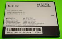 🔋 OEM Alcatel TLi017C1 One Touch OT-5027B DAWN OT-4060O STREAK OT-4060A IDEAL