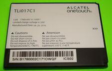 OEM GENUINE ALCATEL TLi017C1 BATTERY  for ONE TOUCH OT-4060O 4060O IDEAL STREAK