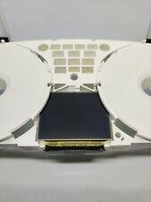 LCD Anzeige Display für BMW E90/E91/E92/E93 Low Tacho Kombiinstrument
