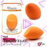 Real Techniques Miracle Complexion foundation Sponge