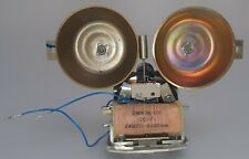 More details for replacement gpo 4000 ohm telephone bell ringer