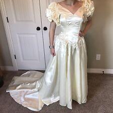 Southern Belle Civil War Nutcracker SASS Beauty & The Beast Ball Gown Dress