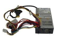 FSP Group FSP250-50GUF 250 Watt Power Supply