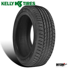 1 X Kelly EDGE A/S PERFORMANCE 235/50R17 96H All Season Performance Tires