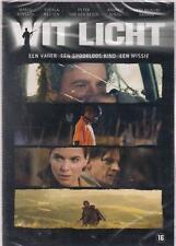 dvd WIT LICHT