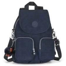71bdeb8930dc9d Michael Kors Shoulder Bag Medium Handbags. Kipling Medium Backpack Handbags