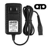AC Adapter For Philips Norelco OneBlade QP2520/71 Shaver Power Supply Charger DC