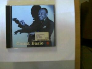 Count Basie - The Best of Early Basie, Basie, Count: