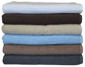 Egyptian Cotton Towel Bath Towel Bath Sheet Hand Towel Face Washer Bath Mat